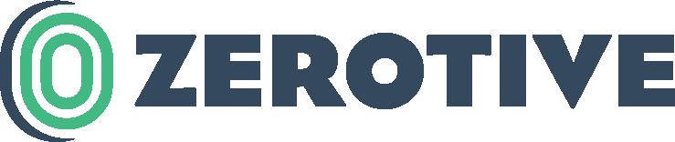 Zerotive Logo